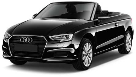 images/concession-AUD/Version/A3/a3cabriolet_angularleft.jpg
